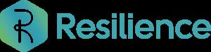 Resilience – Pflegeberatung & Organisation für pflegende Angehörige